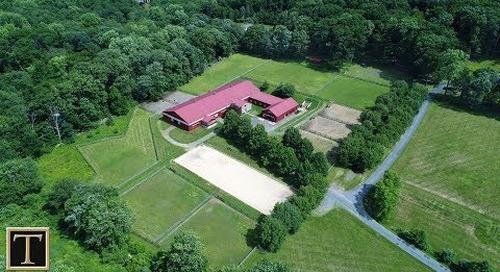 29, 35 Sutton Road Tewksbury | NJ Stone Horse Farm