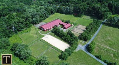 29, 35 Sutton Road Tewksbury | NJ Stone Horse Farm