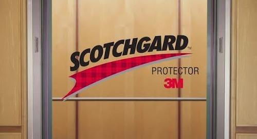 Nettoyant et protecteur pour acier inoxydable 3M
