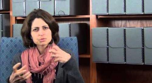 Dr. Kirin Makker: Research Fellow