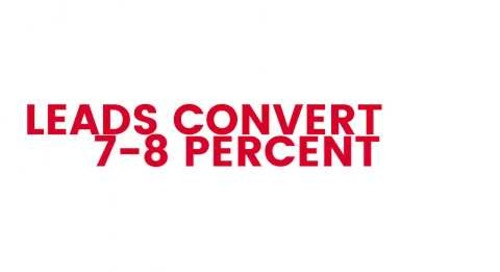 Jesse Zagorsky on improved conversion rates with realtor.com® leads