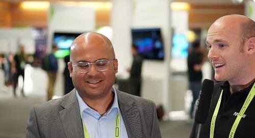 Soumik Ghosh Principal Data Scientist - 2Scan Computers