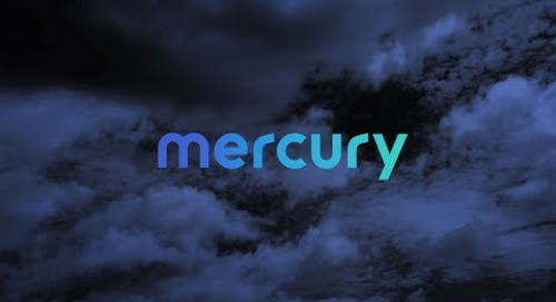 Mercury PILLARS