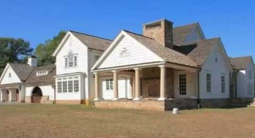 Real Estate Homes for Sale: Harding Twp, NJ - The Battlefields