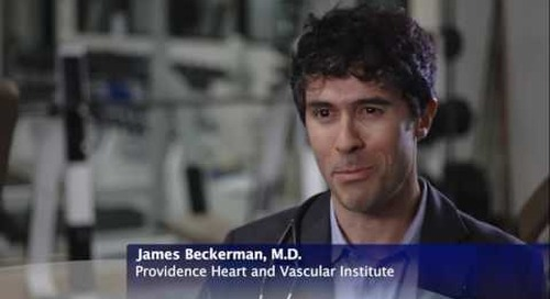 KGW :30 Play Smart with Dr. Beckerman (June 2016 )
