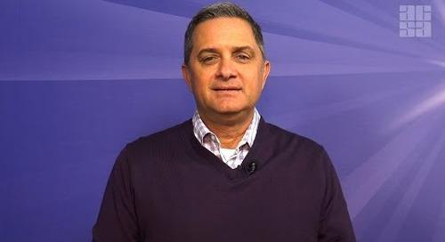 ACSA Provides Post-Election Resources for Educators