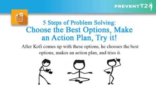Providence Health Coaching Program   Lesson 25: Get Back On Track