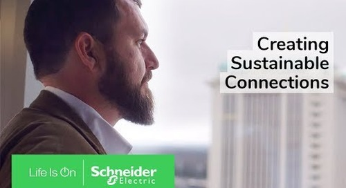 Retirement Systems of Alabama Colocation Data center Leverages EcoStruxure™ to Drive Economic Growth