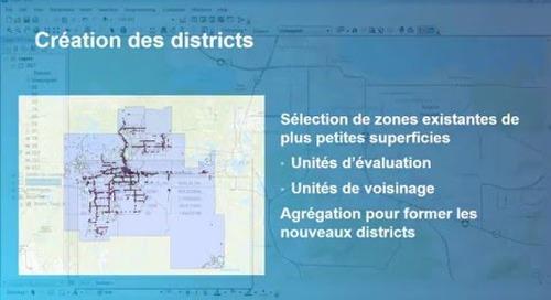 Conseils pour établir votre carte électorale municipale