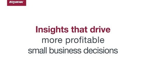 CFN: Insights that Drive Smarter Small Business Decisions