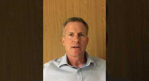 Scott Combs - Aug 5, 2019 Monday Minutes