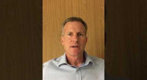 Scott Combs - Aug 5, 2019 Monday Minutes