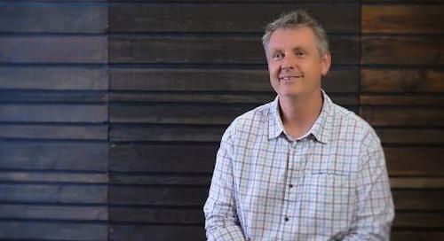 AppFolio Customer Stories - Neil Cadman