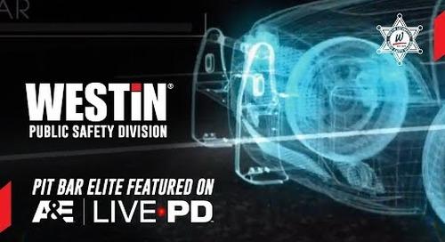 WPSD Live TV clip