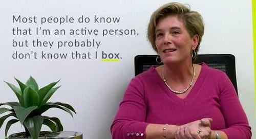 Parexel Employee Insights