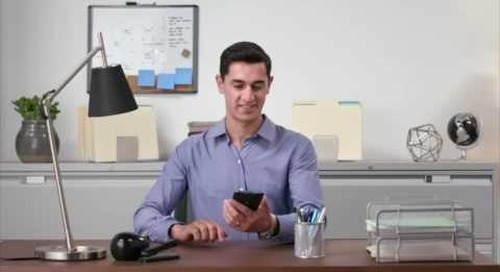 Introducing DocuSign Payments