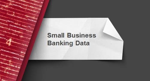 Winning with SBB Data