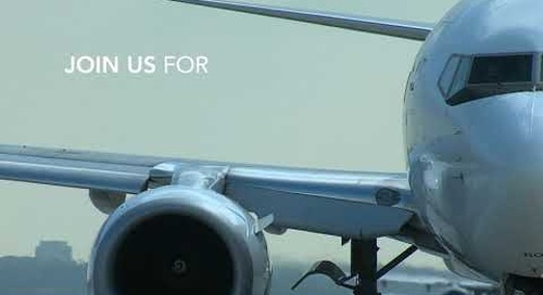 The What, Why, and How of Application Portability for Aerospace Systems