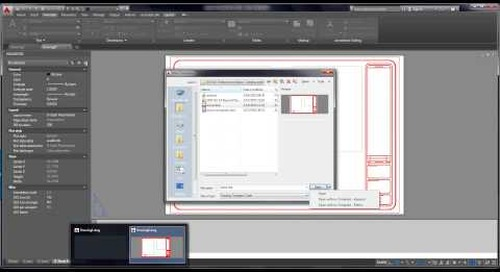 Beyond the Basics   creating and using templates