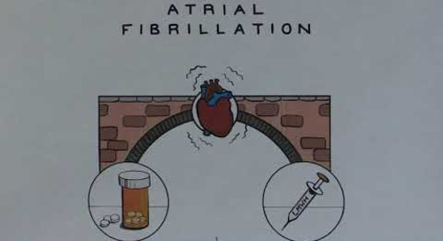 KPTV Health Watch 1/21/21 Doctor Illustrator – Dr. Powell
