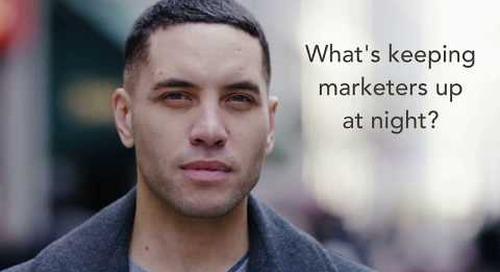 Fearless Marketing in a GDPR World