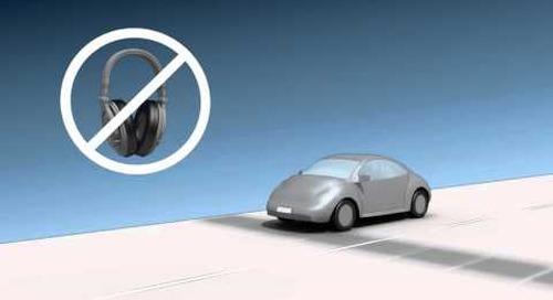 3M™ Bumpon™ Protective Products / Produits de protection Bumpon (MC) 3M(MC)