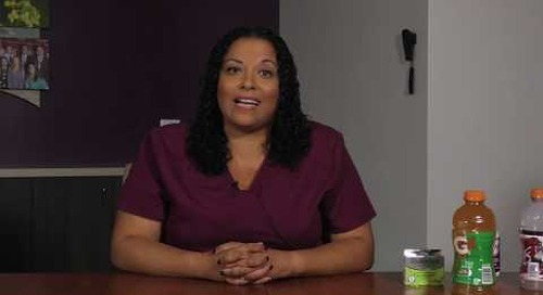 SJH Colonoscopy Prep - Jennifer Paez, LVN (Spanish)