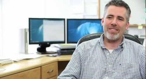 Jeff Murphy, Howard Management Group, Loves His Property Management Software (It's True)