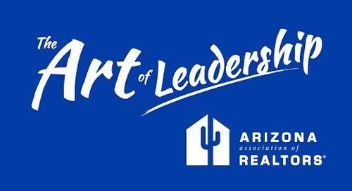 Art of Leadership Jan 24, 2018 Class