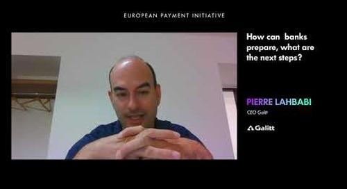 European Payment Initiative