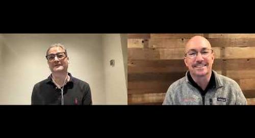 TechTalk | Meet Aviatrix's new Principal Evangelist, formerly Dir of Global Network Eng at Citigroup