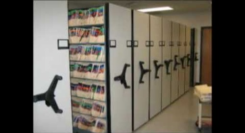 Open End Tab Filing Systems Dallas Texas Phone 972-250-1970
