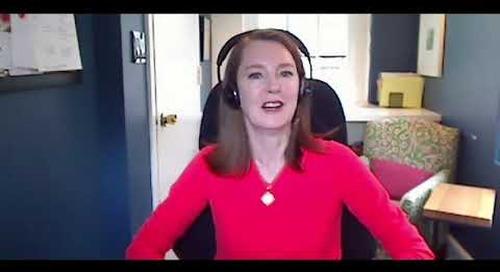 The Role Possessions Play | Gretchen Rubin clip