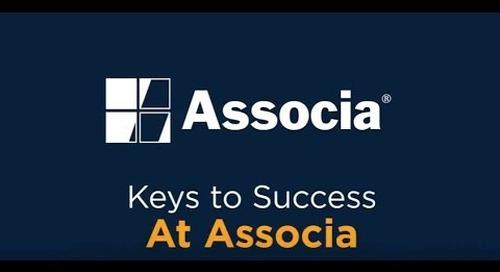 Keys to Success at Associa