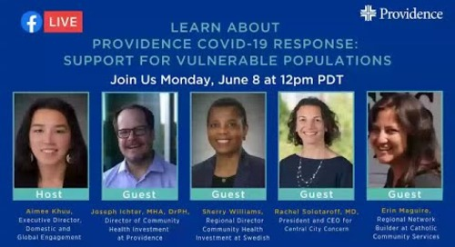 Providence COVID-19 Response_ Support for Vulnerable Populations .mp4