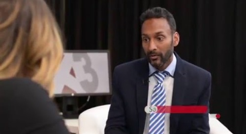 i6 Technologies - Dx3 2016 Canadian Tech Spotlight