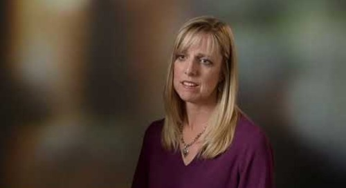 Family Medicine featuring Jo Ellen Pitzer, MD