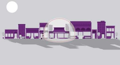 RetailMeNot: Driving Growth through the Power of Savings