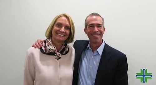 Annette Walker and Erik Wexler - Hear Me Now