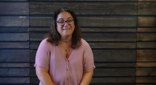 AppFolio Customer Stories - Rosemarie Waskel
