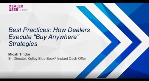 """Fall Expo 2021 Replay 