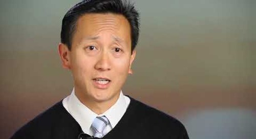 Family Medicine featuring Christian Lising, MD