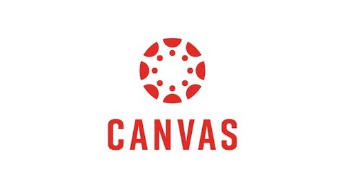 Canvas Quick Start Guide  | Canvas | Instructure