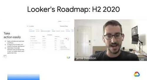 H2 Roadmap Ent Version