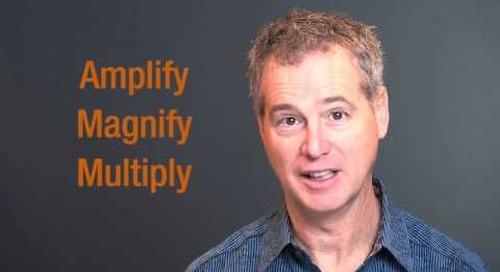 Jeff Walker on The Strategic Coach® Program
