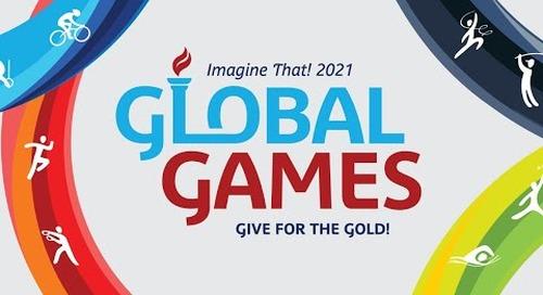 2021 Imagine That! Campaign Announcements
