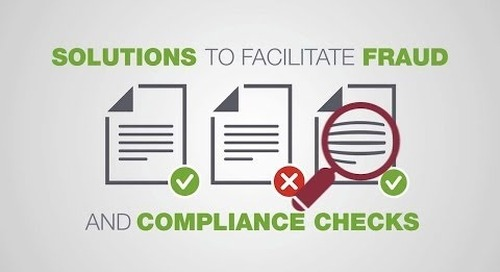 Equifax Fraud Solutions for Dealers