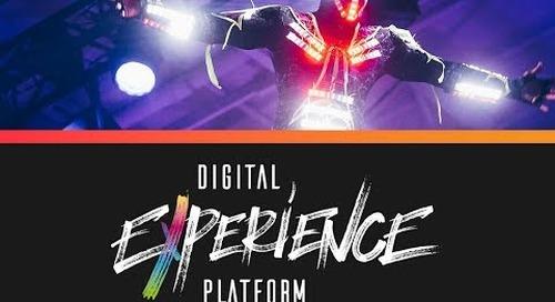 Digital Experience Platform DxP | Sopra Banking Software (English version)