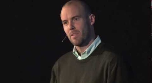 Money can buy happiness: Michael Norton at TEDxCambridge 2011
