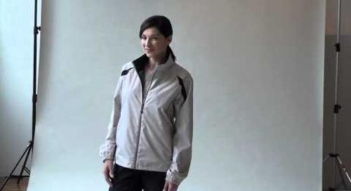 Sneak Peek - Women's Meru Jacket - Style #92931